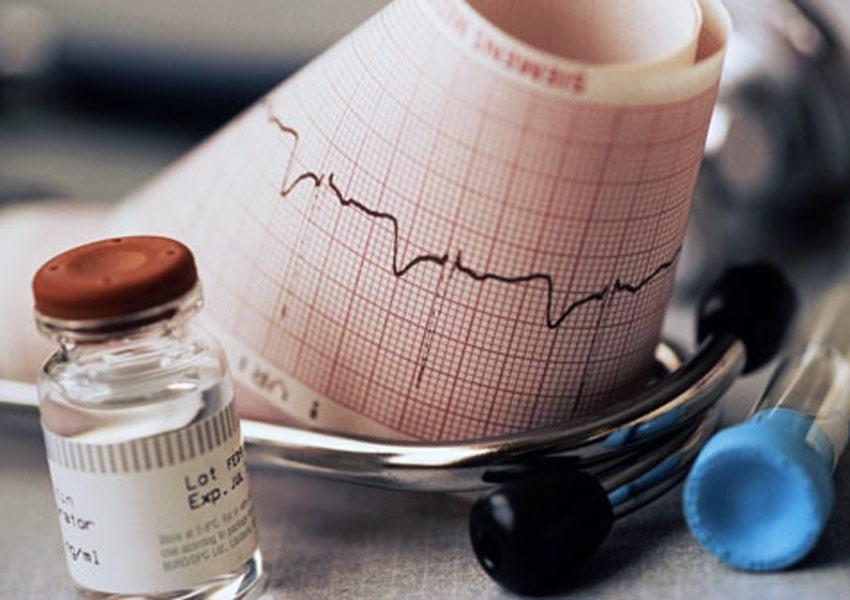 Причины повышенного холестерина лечение