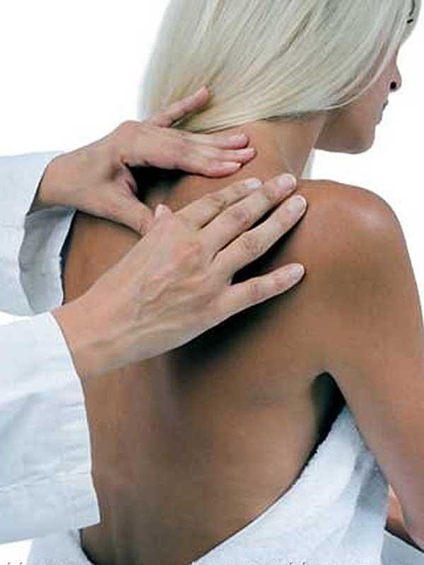 Чем лечить шейный остеохондроз в стадии обострения